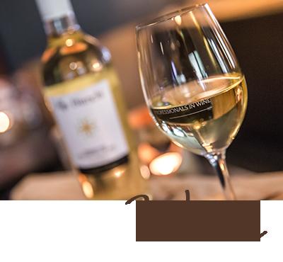 De beste wijnen van Zuid-Limburg